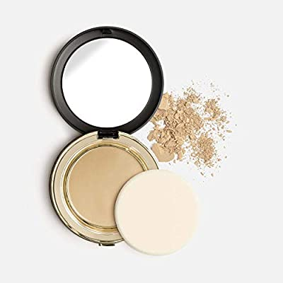 """Mirenesse Cosmetics"" Skin Clone Foundation Mineral Face Powder SPF 15 13G / 0.46Oz (25. Bronze) - Authentic"