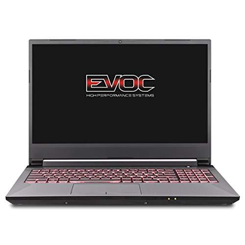Compare HIDevolution EVOC NH581C (EV-NH58DCQ-HID56) vs other laptops