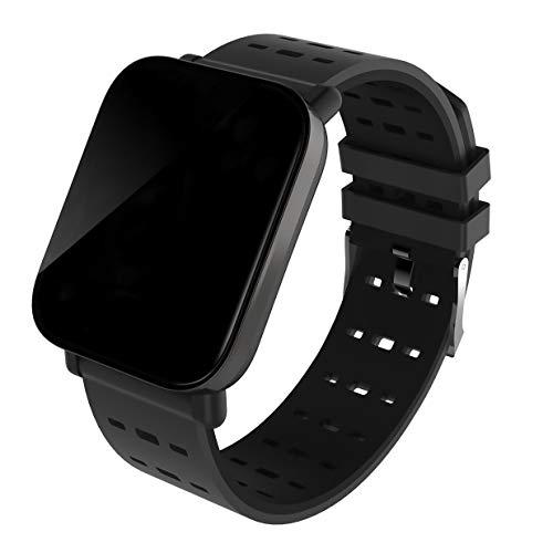 Relógio Dagg Smartwatch High Tech One