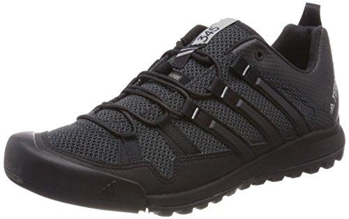 adidas Terrex Solo, Zapatillas de Cross para Hombre