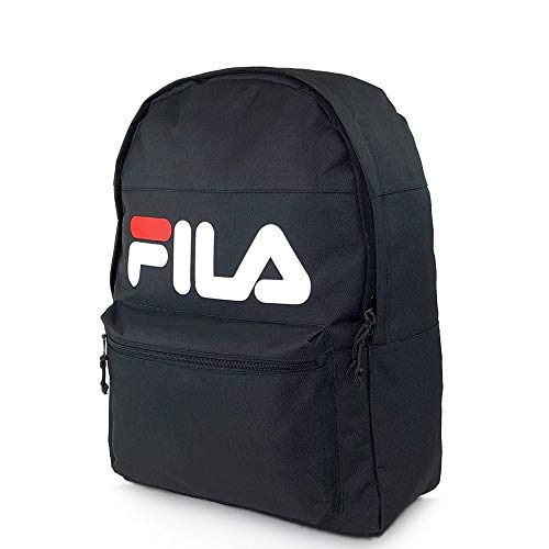 FILA Ardam Backpack- Black LA038755-001
