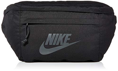 Nike Nk Tech Hip Pack Gym Bag