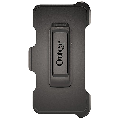 OtterBox Defender Case Belt Clip Holster Replacement For iPhone 7 Plus (Without Defender Case)