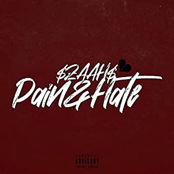 Pain & Hate