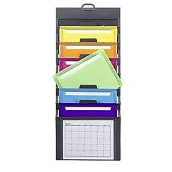 An Organized Mom Makes an Organized Family 5