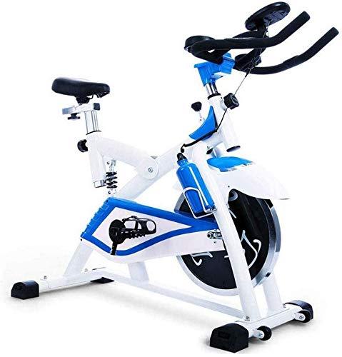 Wghz con Sensor de Pulso de Mano Pantalla LCD Bicicleta...