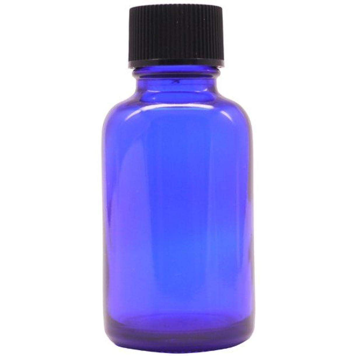 構造的均等にスクランブルアロマアンドライフ (D)ブルー瓶ドロップ栓30ml 3本セット