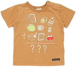 エフオーオンラインストア(F.O.Online Store(SC)) サンドウィッチTシャツ