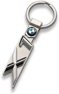 BMW Schlüsselanhänger X1