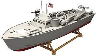 Best rc pt boat models Reviews