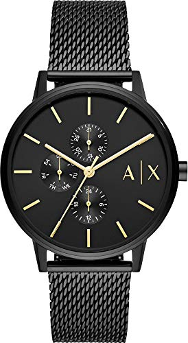 Fossil Group AX2716