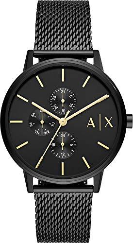 Emporio Armani Watch AX2716