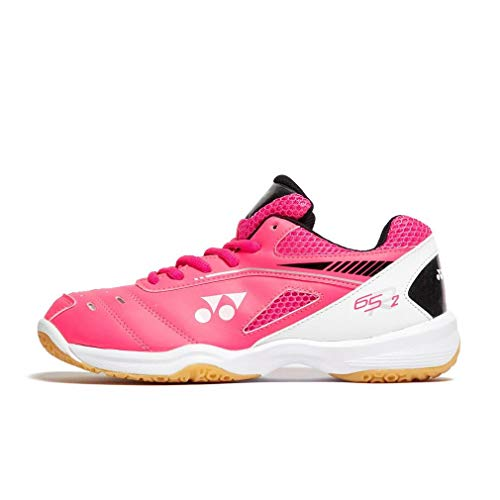 YONEX Power Cushion 65 R2 Womens Indoor Court Shoe  Shoe Size: 7.5