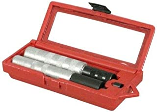 Valve Keeper Remover & Installer Kit LIS36050 Industrial Products & Tools