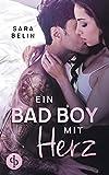 Ein Bad Boy mit Herz (Rockstar Crush-Reihe 1)