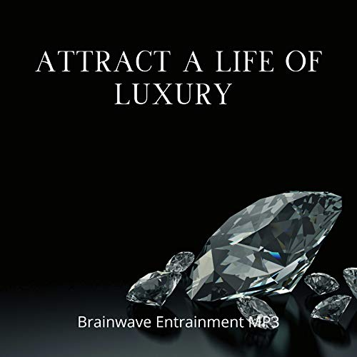 Attract a Luxury Watch Subliminal