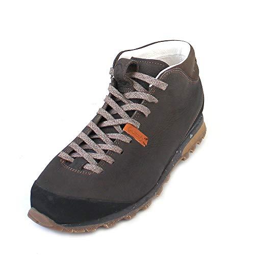 AKU Herren Bellamont II Mid Plus Schuhe Freizeitschuhe Outdoor-Schuhe