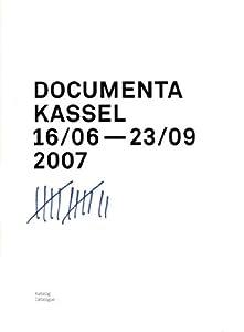 Catalogue: VA (Varia Series)