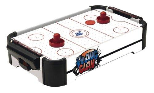 EASYKADO - Table De Hockey