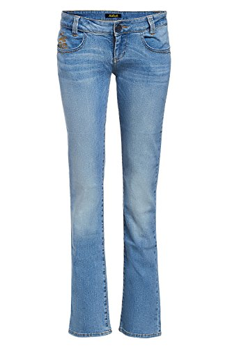 Killah Jeans Marylin Trousers W32/L34