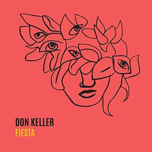 Don Keller