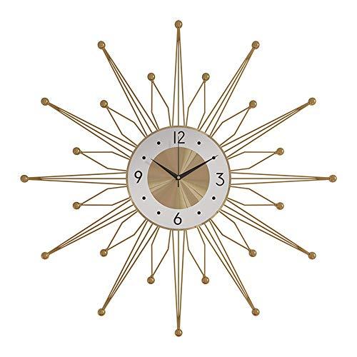 campana 70cm fabricante Gzjf-Home Decoracion