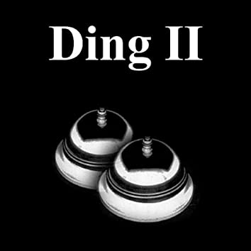 Ding Two