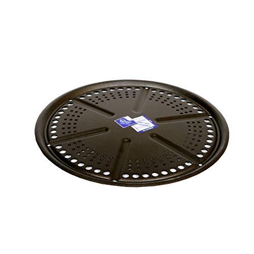 Cobb Grillplatte, schwarz, 30 x 30 x 2 cm, 102