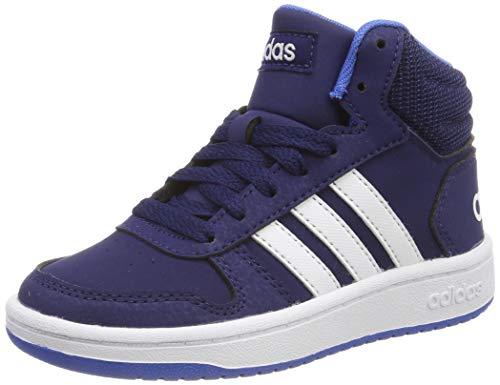 Tenis Adidas marca Adidas