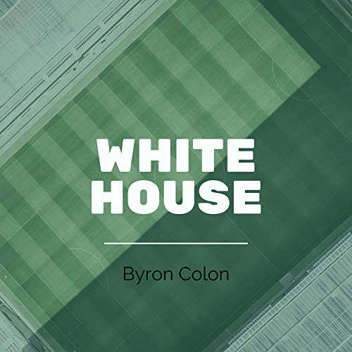 Byron Colon