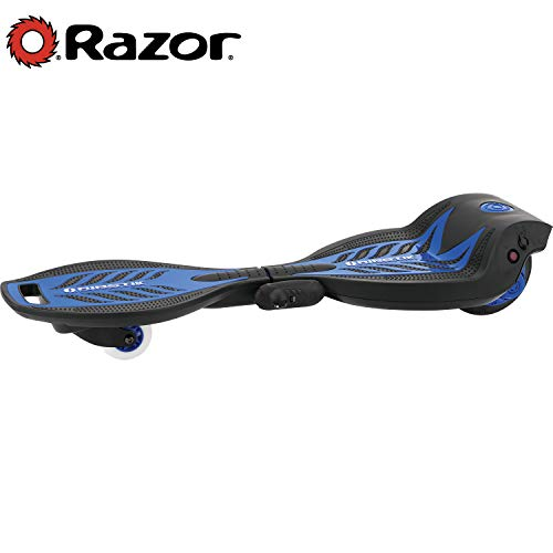 Ripstik Electric Caster Board - Blue