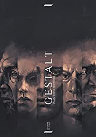Gestalt par Kwiatkowski