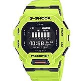 Casio Reloj para Hombre GBD-200-9ER