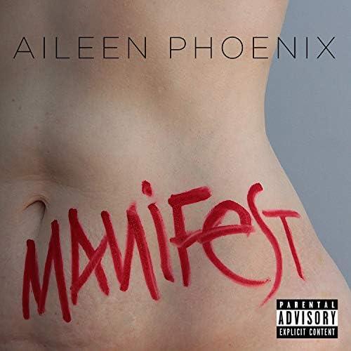 Aileen Phoenix