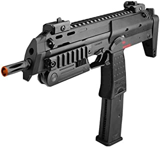 Amazon com: 400 to 499 FPS - Guns & Rifles / Airsoft: Sports