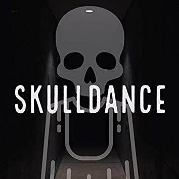 Skulldance