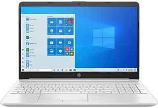 "HP 15-dw2038ne Laptop, 15.6"" FHD, 10th Gen Intel Core i7 , 16GB RAM, 512 GB SSD, NVIDIA GeForce MX130 2GB, Windows 10 Home..."