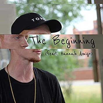 The Beginning (feat. Hannah Amigo)