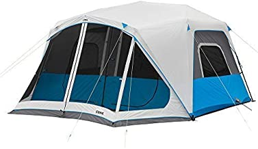 Best tent with ac Reviews