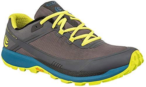 Topo Athletic Zapatillas de running Runventure 3 para mujer