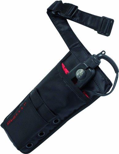 FHI Heat Werkzeug-Gürtel für Glätteisen