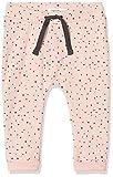 Noppies Baby-Unisex U Pants Jrsy Comfort Bobby Hose, Mehrfarbig (Peach Skin P214), (Herstellergröße: 74)