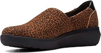 Best cheetah print loafers Reviews