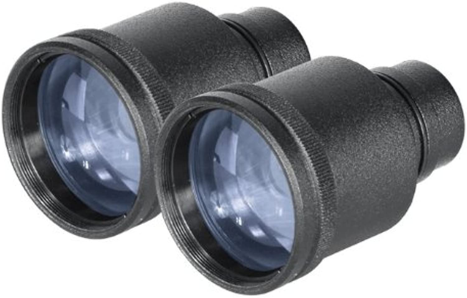 Armasight N15 AFocal 3x Lens Kit