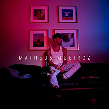 Matheus Queiroz