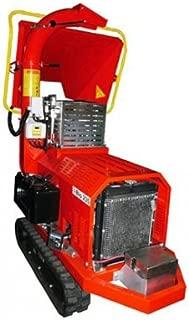 Amazon.es: Technibay - Astilladoras, trituradoras y máquinas para ...