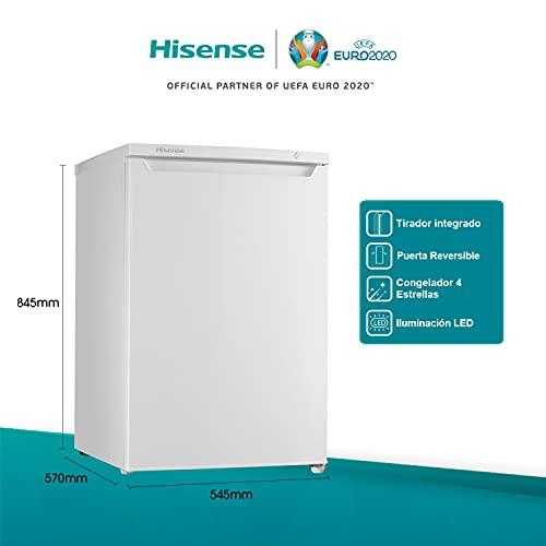 Hisense FV105D4AW2