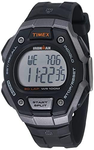 Timex Reloj para Correr TW5M401009J