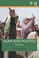Islam and Politics (3rd edition)