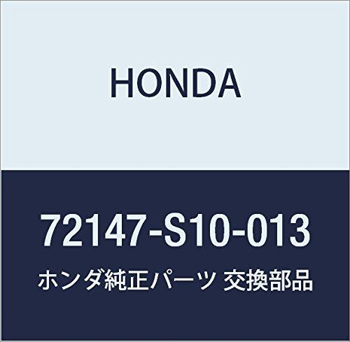 HONDA (ホンダ) 純正部品 トランスミツターASSY. キーレス 品番72147-S10-013